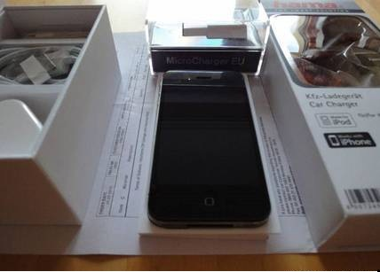 new iphone 5g 2011. For Sale : Apple iPhone 5G