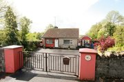 Beautiful 4  Bed Detached Dormer Residence On Landscaped Site for sale