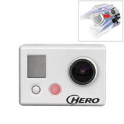 Fully Warrantied GoPro HD Motorsports HERO with 90 Days Return Policy