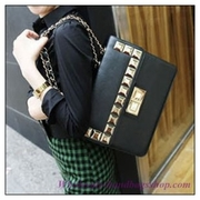wholesale wholesale Satchel Handbags for vulgarity he