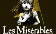 Les Miserable Tickets on discount price at Queens Theatre London