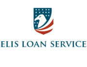 GET A CONSOLIDATION LOAN TODAY