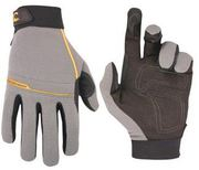 Let Safety Begin with Tradesman Gloves From SafetyDirect.ie