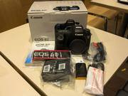 BRAND NEW CAMERAS FOR SALE