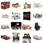 Discount Quality Furniture