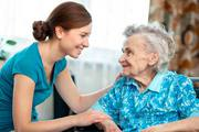 HomeCare Angels Ireland