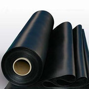 High Density Polypropylene Geomembrane