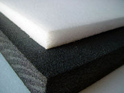 Low Foaming High Pressure Polyethylene Closed Cell Foam Sheets