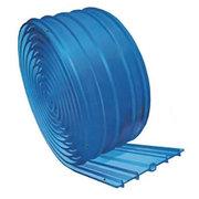 Corrosion Preventive PVC Waterstop