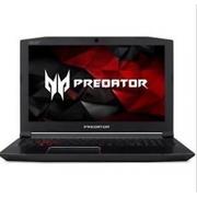 ACER Predator Helios 300 PH315-51-78NP Core i7-8750H GTX 1060(6GB) Gam