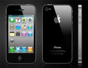 F/Sale:New factory unlocked apple iphone 3Gs and iphone 4G series