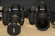 For Sale Nikon D300, D90, D3x, D700 Digital Camera $650.00